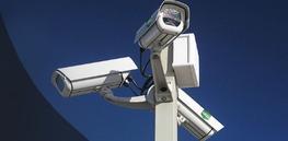 IP CCTV Systems image