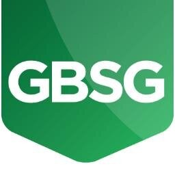 GB Alarms Ltd