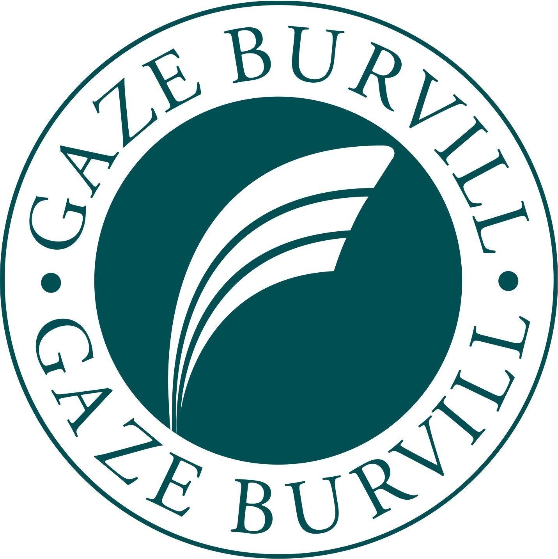 Gaze Burvill Ltd