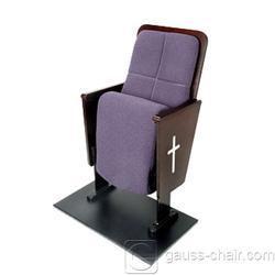FG-860-SP - Auditorium Furnitures image
