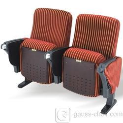 FGT-858 - Auditorium Furnitures image