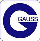 Gauss Furniture