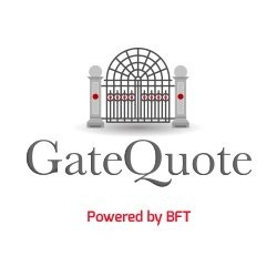 GateQuote