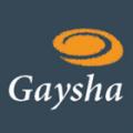 Gaysha logo
