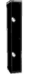 Classic Locker - 2 Tier image