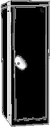 Junior Storage Lockers - 1 Tier image