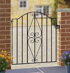 Delicieux By Garden Gates Direct · Henley ...