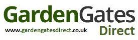 Garden Gates Direct