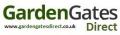 Garden Gates Direct logo