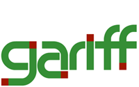 Gariff Joinery