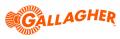 Gallagher Security (Europe) Ltd logo