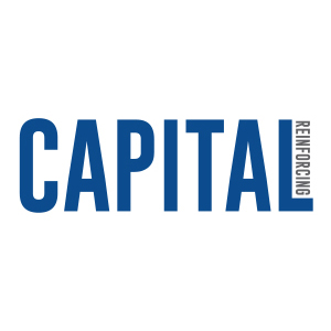 Capital Reinforcing (Ireland) Ltd