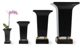 Cache Pot Vase Planter image