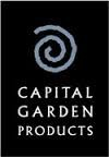 Capital Garden Products Ltd