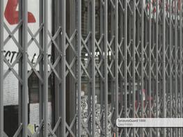 Security Gates & Grilles image