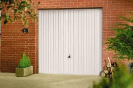 Garador Garage Doors image