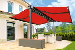Commercial Awning Solutions image