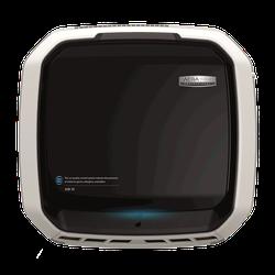 AeraMax Professional III Air Purifier- Graphite image