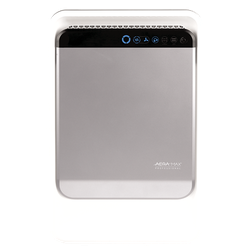 AeraMax Professional AM II Air Purifier image