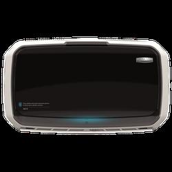 AeraMax Professional IV HEPA Air Purifier- Graphite image