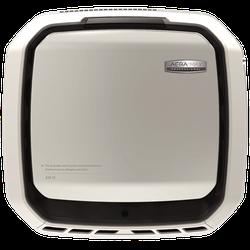AeraMax Professional III HEPA Air Purifier - White image
