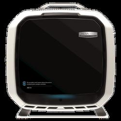 AeraMax Professional IIIS w/Floor Stand - Graphite image