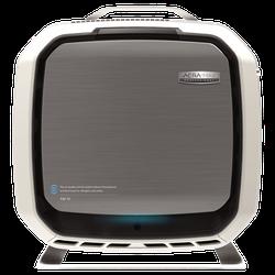 eraMax Professional IIIS w/Floor Stand - Stainless image