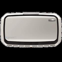 AeraMax Professional IV HEPA Air Purifier - White image