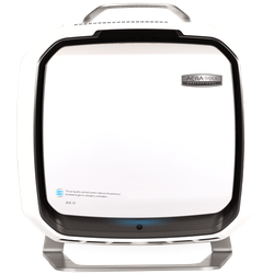 AeraMax Professional IIIS w/Floor Stand - White image