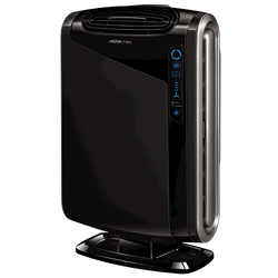 AeraMax® 290 Air Purifier image