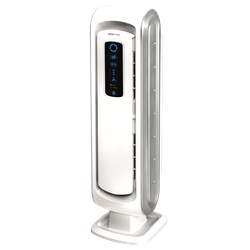 Baby Air Purifier AeraMax™ DB5 image