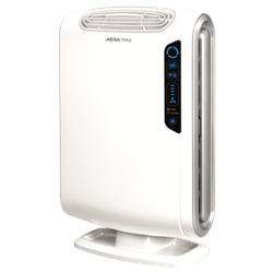 AeraMax™ Baby DB55 Air Purifier image