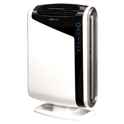 AeraMax® DX95 Air Purifier image