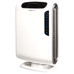 AeraMax® DX55 Air Purifier image