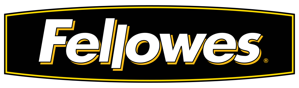 Fellowes Ltd