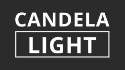 Candela Light