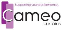 Cameo Curtains Ltd