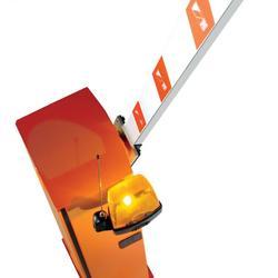 Gard - Road Barriers image