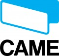 CAME Ltd logo