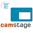 Camstage