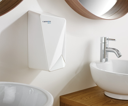 A clean and efficient washroom promotes healthier handcare routines which, in turn minimises the potential for cross contamination and reduces the risk of illness. People are more likely to use clean and hygienic soap dispensers and the Cannon Hygiene profe...