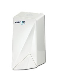cannon-hygiene-ltd_imagine-toilet-seat-cleaner_photo_3_toilet-20seat-20cleaner-20white-1.png