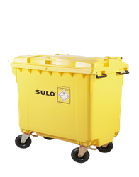 cannon-hygiene-ltd_soft-clinical-waste-external-trolley_photo_0_770l-offensive-waste-trolley.png
