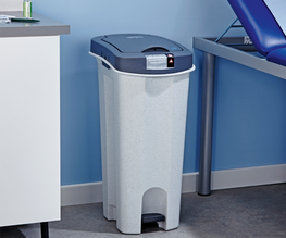 Our offensive waste units can be used for the disposal of nappies and incontinence waste. The waste is collected and disposed of in line with latest legislation and our unit exchange service provides a fresh, clean and hygienic unit with every service.  ...