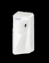 Imagine Infant Care spray fragrance - Cannon Hygiene Ltd