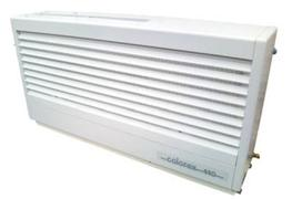DH75/110 - Dehumidifiers image