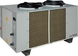 Pro-Pac heat cool image