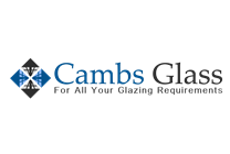 Cambs Glass Ltd