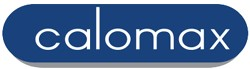 Calomax Ltd