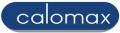 Calomax Ltd logo